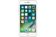 Apple Iphone 7 plus 32go or rose