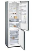 Siemens Refrigerateurs combines inverses KG 39 NVI 35