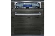 Siemens Lave vaisselle tout integrable 60 cm SIEMENS SN 658 X 02 ME