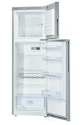 Bosch Refrigerateurs 2 portes KDV 33 VL 32