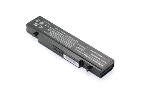 Hexapart Batterie Compatible pour SAMSUNG R730 NP-R730