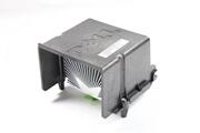 Dell Ventilateur - ventirad cpu 760 desktop - 0jy385