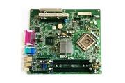 Dell Carte mère motherboard optiplex 760 desktop