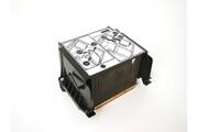 Dell Ventilateur - ventirad cpu 745 sff - 0jp911