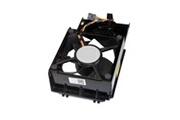 Dell Ventilateur boitier 0g928p