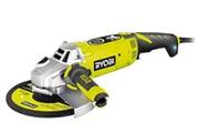 Ryobi Ryobi - meuleuse d'angle 2000w 230mm - eag2000rs