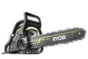 Ryobi Ryobi - tronçonneuse thermique semi-pro 37,1cm3 40cm - rcs3840t