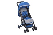 Chicco Poussette miinimo - power blue