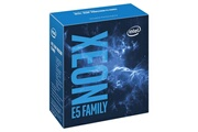 Intel Intel xeon e5-1650 v4 3,6 ghz (broadwell-ep) sockel 2011-v3 - bo
