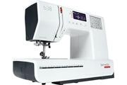 Bernette Machine à coudre électronique bernette 38