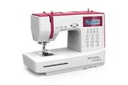 Bernette Machine à coudre bernette sew&go 8 - quilt & patchwork