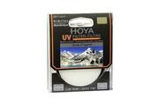 Hoya Filtre uv expert 40,5mm