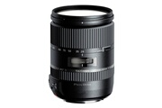 Tamron. Objectif af 28-300 mm f/3,5-6,3 di pzd a10s pour sony