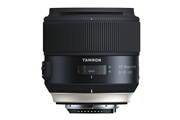 Tamron. Objectif sp 35 mm f/1.8 di vc usd sony a