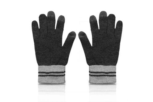 We Lot de 3 paires de gants magiques we