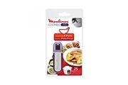 Moulinex Moulinex clé usb cookeo 25 recettes asie réf. Xa600311