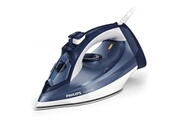 Philips Philips fer a vapeur 2400w - 150 g/mn steamglide gc2994/27