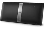 Philips Philips izzy bm50b système audio multiroom plat avec configuration simple, musique sans fil, lecteur cd, radio fm, usb