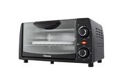 Tristar Four grill 9l 800w noir - ov-1431 - tristar