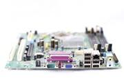 Dell Carte mère 755 desktop- foxconn ls 36 -lga775