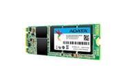 Adata Ssd adata su800ns38 256 gb m.2 2280, sata 6 gb/s