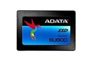 Adata Ssd adata su800 512 gb 2,5', sata 6gb/s