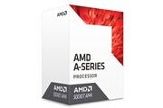 Amd Amd a6-9500 3,5 ghz (bristol ridge), radeon r5, sockel am4 - box