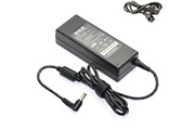 Hexapart Chargeur alimentation pour sony vaio vpceh vpceh2c4e 19.5v 4.7a 90w