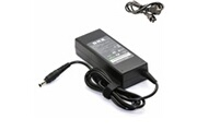 Hexapart Chargeur alimentation pour samsung rc730 19v 4.74a 90w