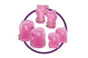 GIOCHI PREZIOSI Kit de protections : taille s