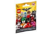 Lego Lego® 71017 : minifigures série the lego® batman movie™