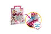 GIOCHI PREZIOSI Kit pour patins soy luna : décorations pour lacets