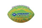 Mts Mini ballon de football américain en néoprène