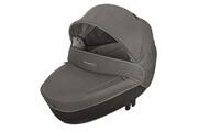 Bebe Confort Nacelle bébé confort windoo plus 2015 concrete grey