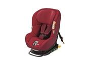 Bebe Confort Siege auto bébé confort milofix 2015 robin red groupe 0+/1