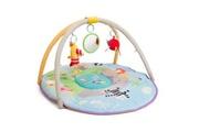 Taf Toys Aire de jeu jungle taf toys