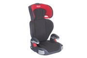 GRACO Siège auto graco 'junior maxi' groupe 2/3 - rouge
