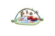 Chicco Tapis arche chicco play pad