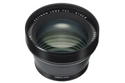 Fujifilm Convertisseur optique tcl-x100 ii black