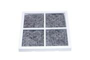 Lg Filtre à air pur fresh - réf: adq73214404
