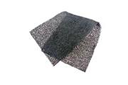 Sauter Filtre charbon (à l'unité) (63201-1737) - réf: 76x9553