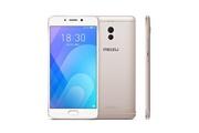 Meizu Smartphone meizu m6 note6 3gb 32gb or