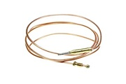 Indesit Thermocouple four+grill (l.1300) - réf: c00307855