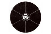 Rosieres Filtre charbon (x1) 172x44mm - réf: 481281728936