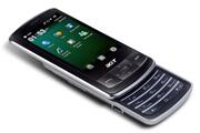 Acer Acer betouch e200 windows phone - blanc