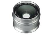 Fujifilm Convertisseur optique wcl-x100 ii silver