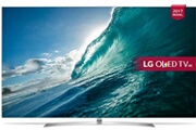 Lg Tv oled 4k 164 cm lg oled65b7v