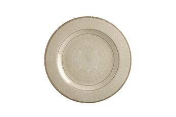 Assiettes bali  ø 20.5 cm