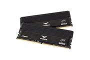 Team Group Mémoire team group xtreem q8pack editionq, ddr4-4133, cl18 - 16 gb kit