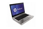 Hp Elitebook 8460p 4go 320go